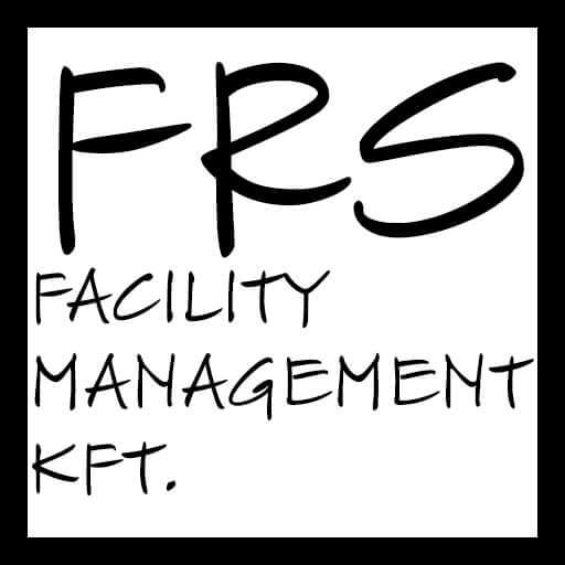 FRS Facility Management Kft 2