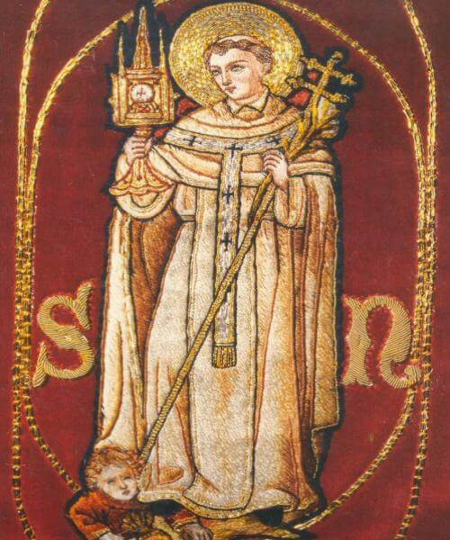 Szent Norbert